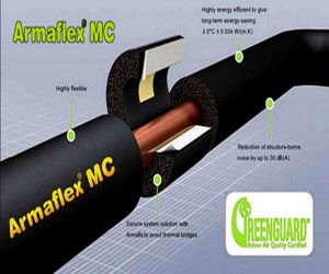 ArmacellProduct_ArmaflexMC_1400x225_wb2