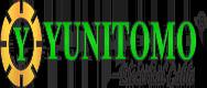 YUNITOMO