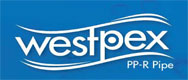 Wespex