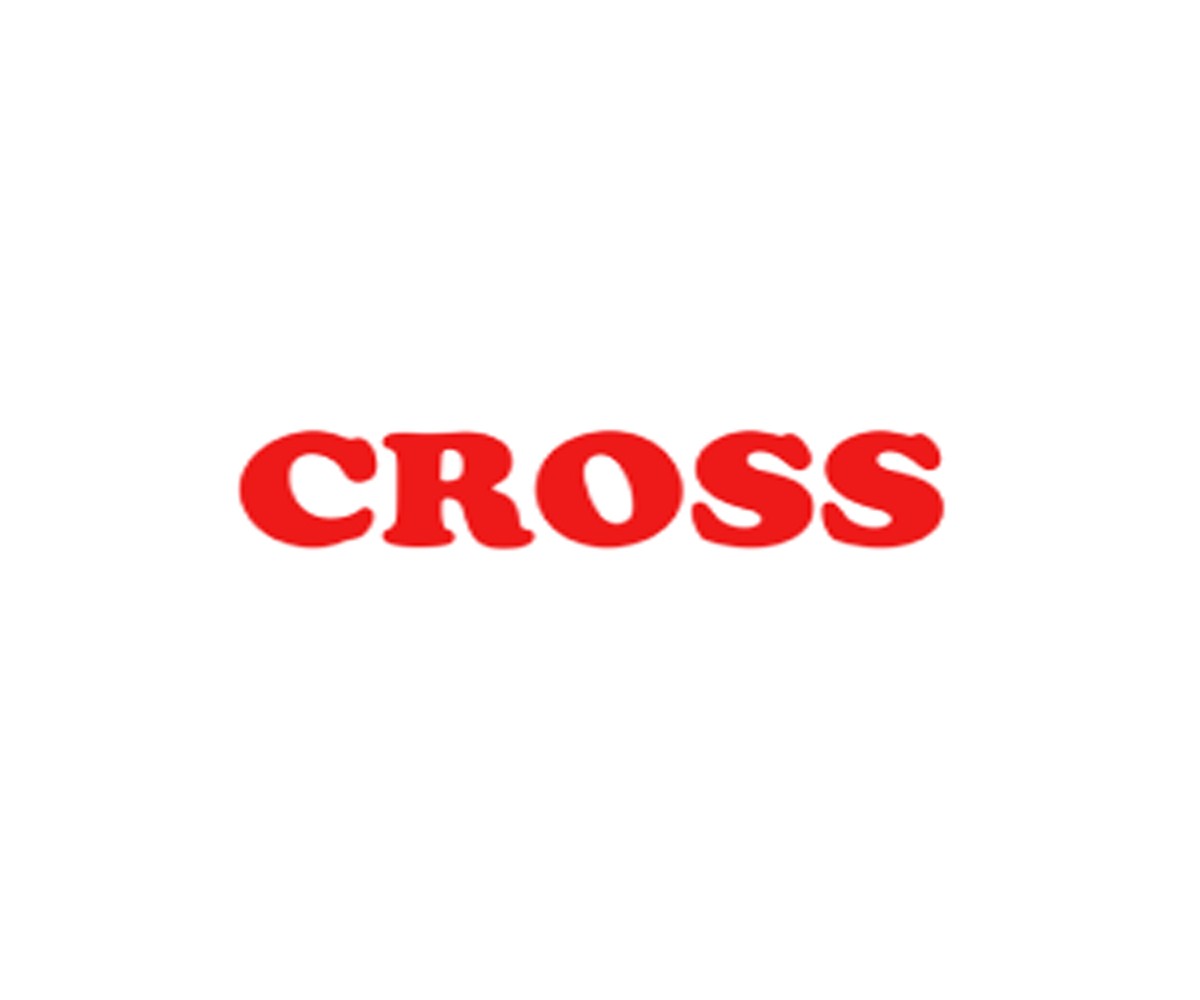 Talang Air CROSS