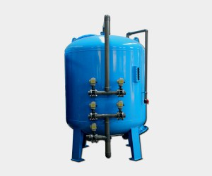 Automatic-Backwash-Sand-Filter-Pressure-Tank-Water-Treatment