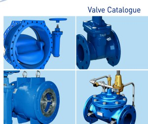 bayardValves-Catalogue-2016-1